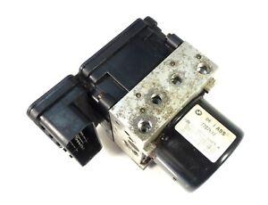 BMW-R1200GS-amp-Aventura-ABS-Modulador-de-presion-bomba-integral-Ge-2-7707617-K1200R