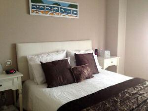 la imagen se est cargando cabezales de cama tapizados cabecero tapizado cabeceros tapizados - Cabezales De Cama Tapizados