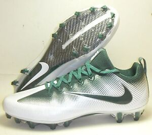 New Nike Vapor Untouchable Pro PF Football Lacrosse Cleats Size 13 ...