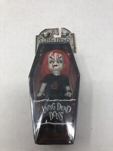 Mezco-Toys-Living-Dead-Dolls-Mini-Series-4-Penny-Figure