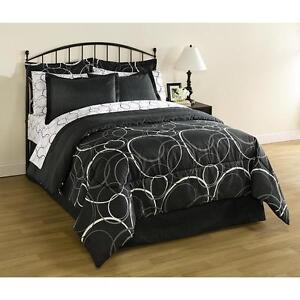 Bedroom Essentials List