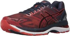 f8883a44 Details about NEW MENS ASICS GEL-NIMBUS 19 SNEAKERS-SHOES-RUNNING-SIZE 9