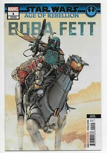 Star-Wars-Age-of-Rebellion-Boba-Fett-1-2nd-Print-NM-2019-Disney-Plus
