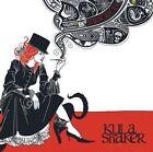 Strangefolk Kula Shaker Very Good CD