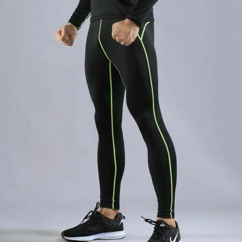 Details about  /Men/'s Workout Shorts Sleeve Top And Shorts Set Polyester Sports Outdoor Clothing