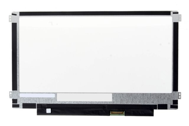 "15.6/"" HD LAPTOP LED LCD SCREEN FOR SAMSUNG NP-RV510-A05US NEW"