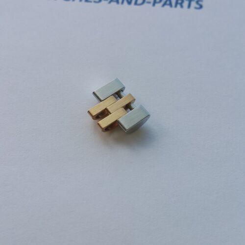 Rolex Extension Link for 62523 13/10 Jubilee Bracelet NEW GENUINE ORIGINAL 20483
