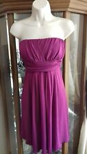 Stylish Ladies Dorothy Perkins  Dress Size 8 eur 38 BNWT