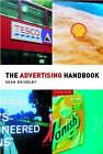 The Advertising Handbook by Sean Brierley (Paperback, 2001)