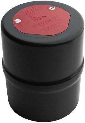 Rain Proof Opening Rugged Shatter Proof Xtra Wide Bear Resistant Food Canister