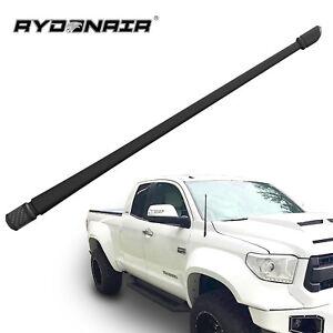 Rydonair-13-034-Radio-Antenna-Mast-Short-Replacement-for-Toyota-Tundra-2014-2019
