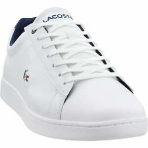 10 White black 813030 101 Kobe Tb Nike K3JcTF1l