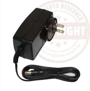 BATTERY-CHARGER-FOR-TRIMBLE-TSC2-TDS-RANGER-300-500-RECON-NOMAD-DATA-COLLECTOR