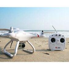 New CX-20 Cheerson Auto Pathfinder GPS Autopilot System Drone Quadcopter RC Hot
