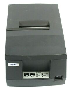 EPSON U325D DRIVERS FOR WINDOWS