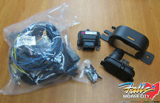 Genuine Mopar Wiring Trailer Tow 7 Way 82215398AB eBay