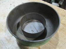 John Deere Air Cleaner Bowl Cup 70 720 730 Diesel Af2229r