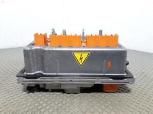 2012-Citroen-DS5-Hybrid-2012-To-2015-2-0-DW10CTED4-RH02-High-Voltage-Inverter