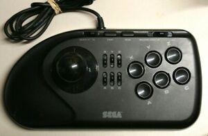 Sega-Genesis-6-Button-Arcade-Joy-Stick-Controller-MK-1627