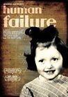 Human Failure 0713757612203 DVD Region 1 P H