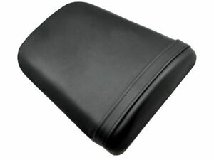Leather-Rear-seat-cover-cowl-For-Honda-CBR600RR-F5-2007-2012-2008-2009-2010-2011