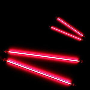 car red undercar underbody neon lights ccfl cold cathode tube 12 30cm 6 15cm ebay. Black Bedroom Furniture Sets. Home Design Ideas