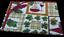 VINGI-RICAMI-Tovaglia-rettangolare-da-4-6-8-12-24-posti-VERA-VINO-Italy miniatura 4