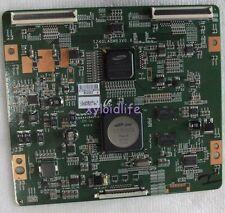 Samsung UN46D7000LFXZA T-con board S240LABMB3V0.6 BN96-16454A BN96-15941G