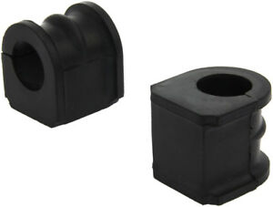 Suspension Stabilizer Bar Bushing-Premium Steering and Front Centric 602.62098