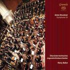 Bruckner Symphony 8 Remy Ballot Oberosterreichisches Jugendsinfonieorchester Gramola 99054