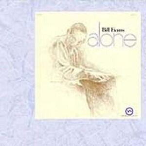 BILL-EVANS-034-ALONE-034-CD-NEUWARE