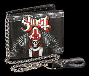 Ghost-Wallet-Papa-III-Summons-Pink-Floyd-Purse