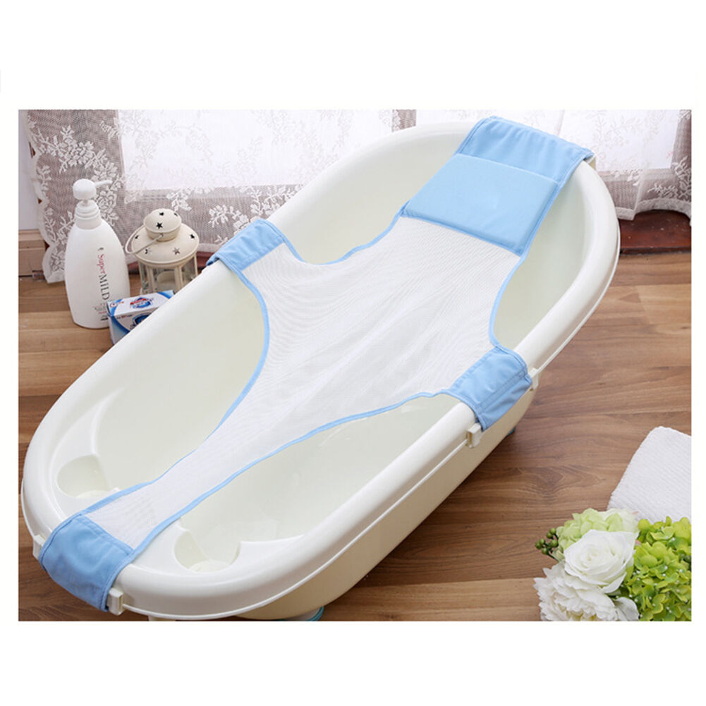 Bath Tubs , Bathing, Grooming , Men