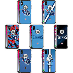 cd142052 Details about NFL TENNESSEE TITANS LOGO BLACK SHOCKPROOF FENDER CASE FOR  iPHONE SAMSUNG LG