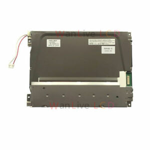 Details about  /NEW  LQ10D361 SHARP LCD Display  640*480  10.4 inch  free shipping
