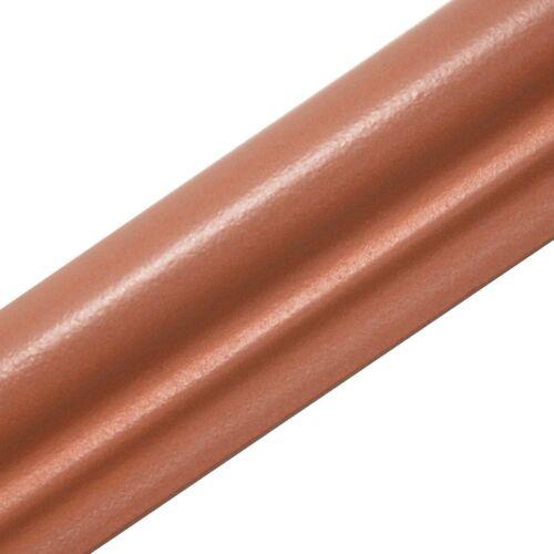 Bordure Villeroy /& Boch 2065 pc6m rouge brun 5 x 20 I Variété