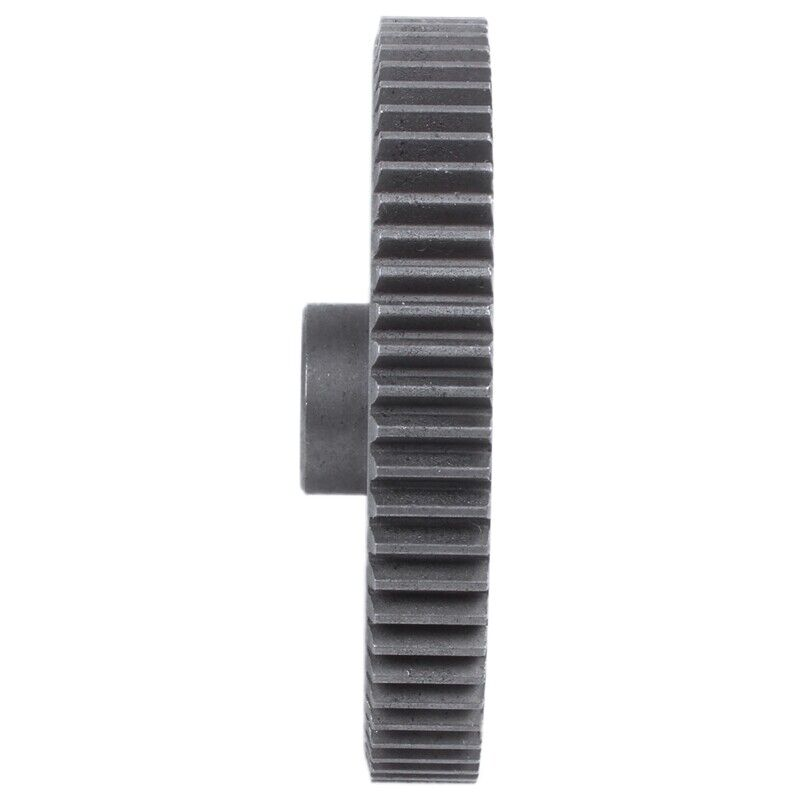 Steel Spur Gear 64t 0.6 Module Diff Main Parts for Redcat Volcano EPX Pro H P9d4 for sale online