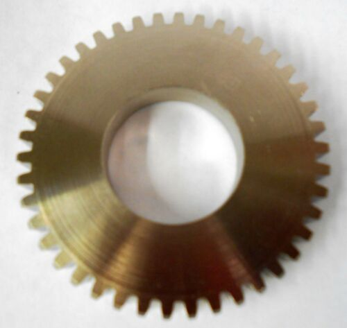 BROWNING NSS2442A SPROCKET