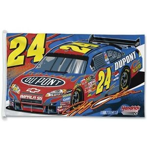 jeff gordon dupont outdoor - photo #9