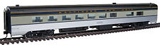 NIB HO Walthers Proto #920-9406 85' PS 56 Seat Dining Car B&O