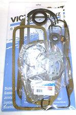 DICHTUNGSSATZ MERCEDES OM 314 MOTOR DICHTUNGEN GASKET KIT OM314 OLDTIMER ENGINE
