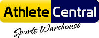 Athlete Central Sports Warehouse