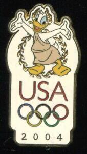 USA-Olympic-Logo-Donald-Duck-Disney-Pin-30891