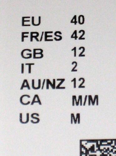Ae-12 TRIUMPH String BLU GB//FR//IT 36 38 40 42-CANDLE Spotlight NUOVO