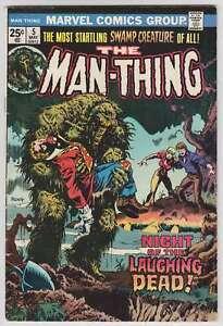 L8137-Man-Thing-5-Vol-1-F-F-Estado