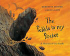 The Pebble in My Pocket: A History of Our Earth by Meredith Hooper (Paperback, 1997)