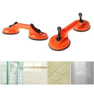 Double-Suction-Cups-of-Glass-Plate-Large-Dent-Car-Remover-Puller-Panel-Lifter