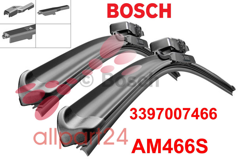 35g11 Innere Kupplungsnabe Suzuki Rmz450 Rmz 450 2005 bis 2014 Neu L Rm-Z