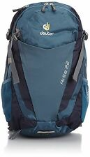Deuter Airlite 22 Hiking Backpack Arctic/Navy One Size