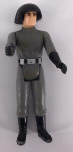 Vintage-1977-Kenner-Star-Wars-Figures-Complete-Rare-ANH-Death-Squad-Commander